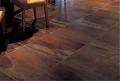 Tuco Series Distressed Metal-Look Tiles