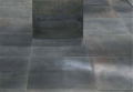 EPL Series Polished Metal-Look Tiles