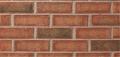 Old School Brick
