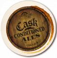 Cask Conditioned Ales