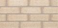 Queensport Brick