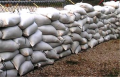 Building Materials and Drainage Products