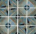 Atlantis Mosaic Tile
