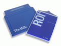 Poly Presentation Folders