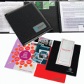 Premium Tri Fold Folders