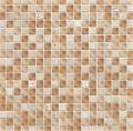 Medley  Glass Tiles