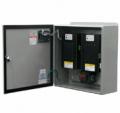 Type 1 surge protective device/SPD/TVSS