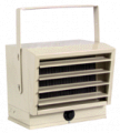 Aitken 524-T Electric Unit Heater