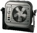 Berko Electric Portable Heaters