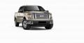 2012 Ford F-150 Lariat Pickup Truck