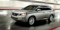2013 Lexus RX SUV