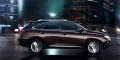 2013 Lexus RX Hybrid Vehicle