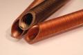 Evaporator tubes