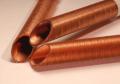Condenser tubes