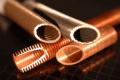 Technical tube