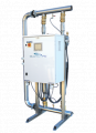 Domestic Water Booster Systems