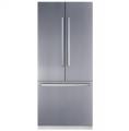 Bosch B36ET71SNS Refrigerator