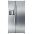 Bosch B22CS80SNS Refrigerator