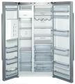 Bosch B22CS50SNS Refrigerator