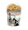 Consumable Energy Gallon Сookies