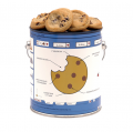 CAD Gallon of Cookies