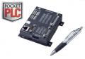 RIO-47xxx Pocket PLC with Ethernet/RS232