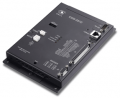 CDS-3310 10/100Base-T Ethernet/RS232 1 axis controller with 500W servo drive