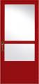 Storm Doors – Classic 220