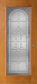 Entry Doors – Majestic Range
