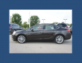 2013 Buick Verano FWD BASE Vehicle