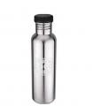 ASB113  Water Bottle