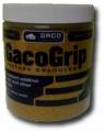 GacoGrip Granules