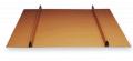 Berridge Tee-Panel