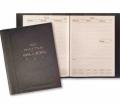 ASI/36963 - 807D Notebook