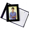 ASI/62190 - 6557 Notebook