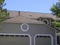 Presidential Shake Chestnut Roofing