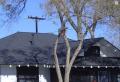 Landmark 30 Moire Black Roofing Slate