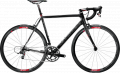 Cannondale Supersix Evo Ultimate Bicycle