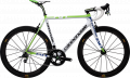 Cannondale Supersix Evo Team Bicycle