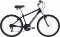 Cannondale Adventure 3 Bicycle