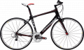 Cannondale Quick Carbon Bicycle