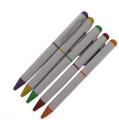 PN11-1002 Pen
