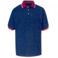 SK14NB Polo Shirt