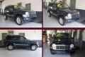 2005 Jeep Liberty Limited SUV