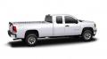 2012 GMC Sierra 3500HD Extended Cab Long Box 4-Wheel Drive Work Truck