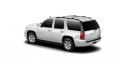 2012 GMC Yukon 2WD 4dr 1500 SLE SUV