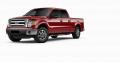 2013 Ford F-150 XLT Pickup Truck