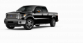 2013 Ford F-150 King Ranch Pickup Truck