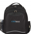 AP5020 Backpack