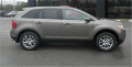 2012 Ford Edge 4dr Limited FWD SUV